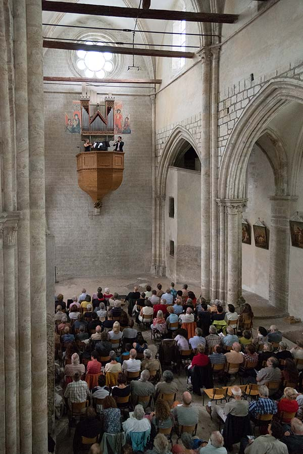 festival orgue ancien anadeo